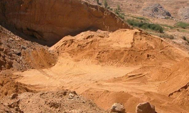 مصادر أمل ــ حزب الله: سنتصدّى شعبياً وقانونياً للمرامل بالعيشيّة وجبل الريحان