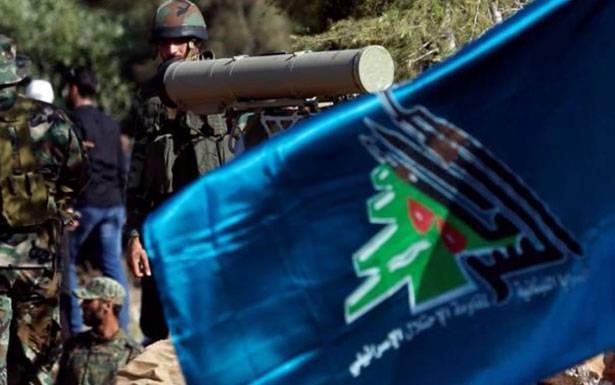 شخصيات لبنانية تتعاون مع واشنطن لـ«خنق» حزب الله