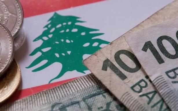 حزب الله اجتاز العقوبات الاميركية فجاء قرار الضغط على اقتصاد لبنان