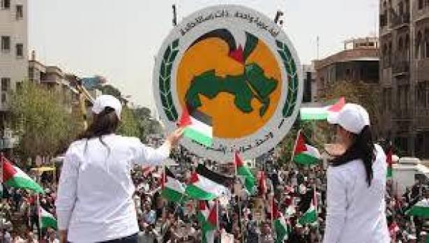 من يخالف توجيهات الاسد بتوحيد حزب البعث في لبنان