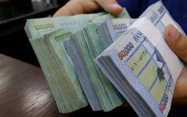 معلومات لـ «الديار»: امل الانتهاء من الموازنة قبل 15 الحالي يتضاءل