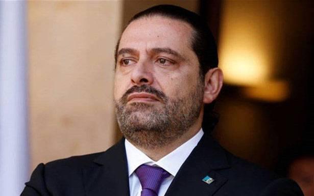 الحريري محاصر بالشائعات الاخلاقية... ومصادره تتهم «ناكري الجميل»