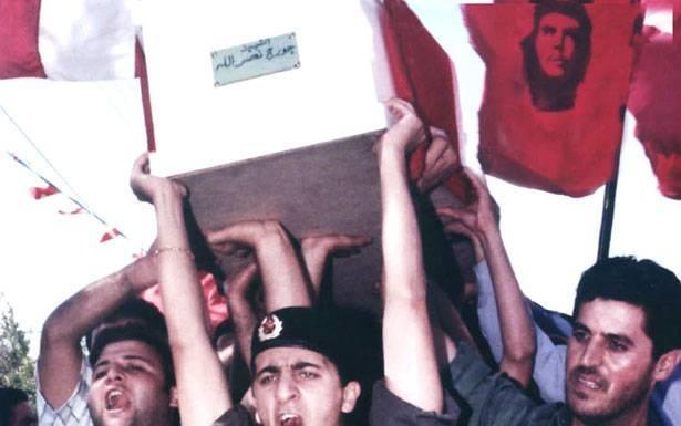 مقاوم يروي لـ«الديار»: مسيحيون قادوا عمليات نوعية هزت اركان الاحتلال