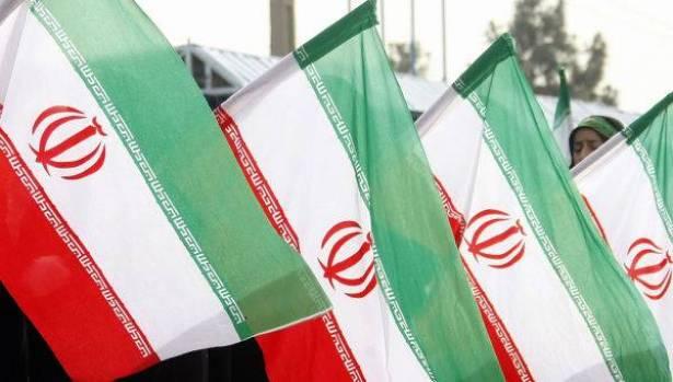 هكذا يهزم العرب ايران
