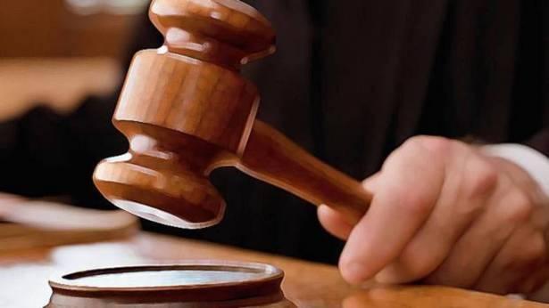 القضاة والمحامون.. مواقف وطرائف