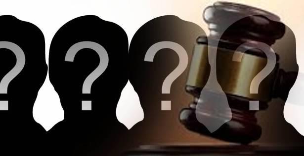 وزراء الى التحقيق... كيدية سياسية ام مكافحة فساد؟