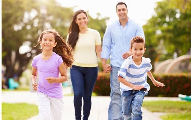 المرأة المطلقة واولادها فريسة الزوج والمحاكم الدينية