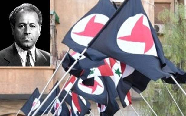 حركة النهضة تقاطع انتخابات القومي وتدعو لانتخاب قيادتها