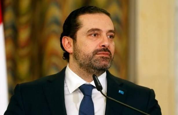 مسؤول أمني كبير يُحذر من «الإنفجار» الأمني : إسرعوا بالحلول السياسيّة