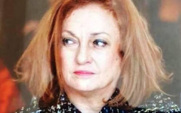 «العقوبة المسلكيّة» بحقّ النائب العام الإستئنافي في جبل لبنان تتفاقم القاضية عون : عويدات صرخ وقال لي: «ما إلك حقّ»  أوعزوا بمُقاطعتي لمنعي من مُلاحقة سياسيين بالإثراء غير المشروع