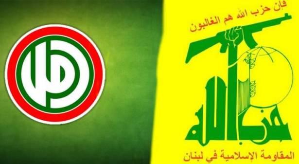 مصادره لـ «الديار» : حتى ولو بقينا 10 سنوات دون حكومة.. حزب الله لن يخضع لشروط أميركا