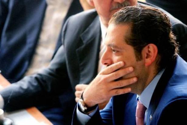حزب الله ضغط لتأليف الحكومة لكن هل يقوم الرئيس بتحويل الدولة الى حكم عوني الحريري لن يأتي ولن يسمّي وفرنسا ستستمر في دعمها الاقتصادي دون تغيير تقصير من قيادة الجيش في حفظ وسط بيروت والسفارة الأميركية لـ«الديار» : «لا توجد عقوبات»