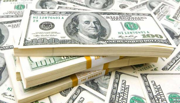 الـدولار يضرب الـمالــك والمستأجر !؟