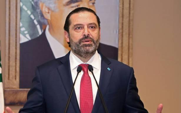 «اعتذار» الحريري يعزز فرص تأليف الحكومة