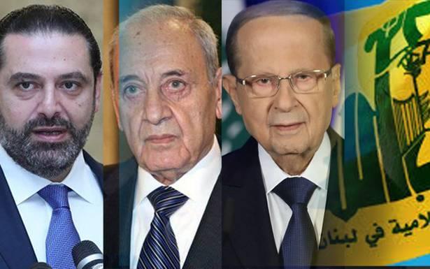 تحوّلات «الثنائي الشيعي» تُشجع عون على «خيارات» حكوميّة جديدة