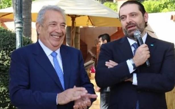 المُحتجّون يرفضون المُشاركة بالحُكومة... والحريري مُتردّد الإتصالات مع الخطيب ناجحة... لكنّ العِقد في مكان آخر!