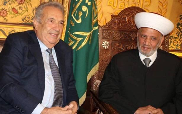 تطورات دولية وعربية تُلزم الحريري بالتراجع عن «لست أنا بل أحد آخر»