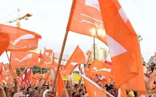 حكومة أكثريّة أو الإنضواء في صفوف المعارضة العونيّون يدرسون خياراتهم : حان وقت الحسم!
