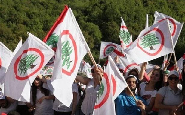 القوات: حكومة التكنوقراط لا تستهدف أيّ فريق سياسي