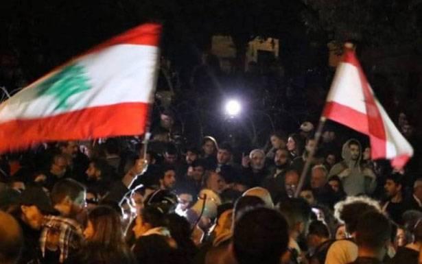 مصدر قواتي: موقفنا ليس مُوجهاً ضدً رئيس «المستقبل» جعجع ينتقم من الحريري: التراكمات منذ 2017 تفعل فعلها