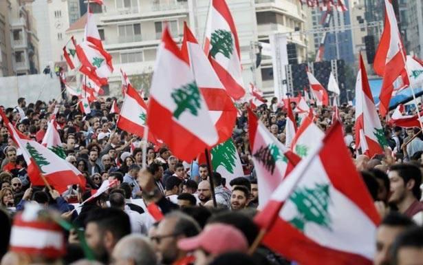 لبنان في دائرة المستحيلات؟!