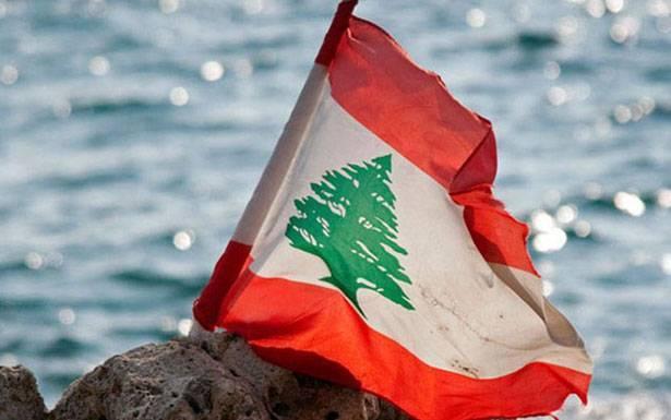 يا جنرالات لبنان... !!