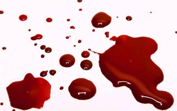 من يُراهن على الدم؟!
