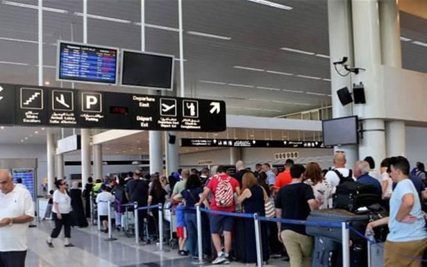 الى أين يتوجه المهاجرون من شباب لبنان؟ وهل يعودون الى أهلهم!