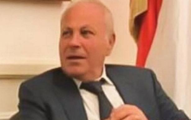 مصدر قضائي: بعض القضاة يرفضون تدخل السياسيين في ملفاتهم بتوجيه من عويدات