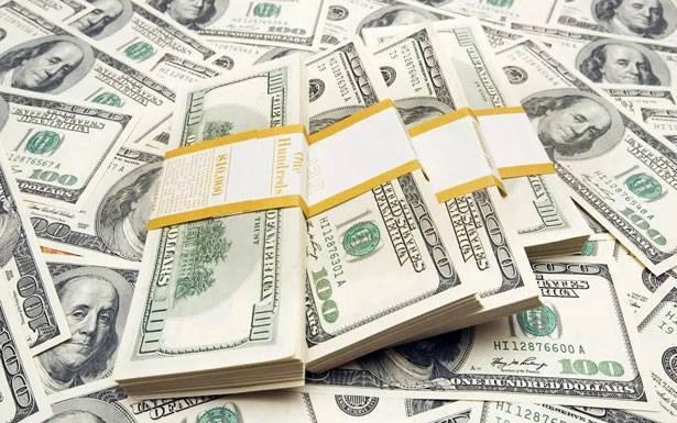 تلكؤ الحكومة باسترداد الـمال المنهوب يُعيد إنتاج موروثـات الــدين العام :الـرهان على قروض «سيدر» ووصفات صندوق الـنقد اشبه بـ «إبليس بــالجنة» !!