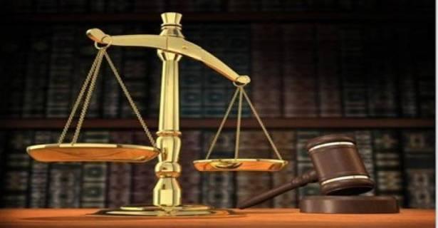 مدى توافر صفة ومصلحة المدعي في تقديم استدعاء النقض