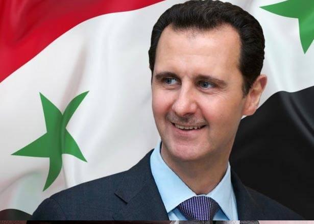 تسع سنوات من الحرب الكونيّة على سوريا أنتصر الأسد وقوات «الرضوان» حرّرت سراقب بساعات رئيس المخابرات المصريّة التقى الأسد والمملوك