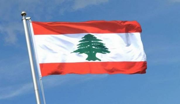 لبنان قوي بشعبه ويكفي تعذيبه وخلق اليأس والقهر في نفوسه