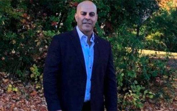 «تبرئة» الفاخوري تحرّك العفو العام وتَكفل الدولة برسوم الإخلاء نافذة ! إطلالة مُرجّحة لنصرالله : لا علاقة للثنائي أمل ــ حزب الله بقرار رئيس المحكمة