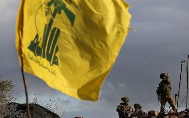 إطلالة لنصرالله اليوم يُـطـلـق خلالها رسمياً خـطّــة مُواجهة «كورونـا» إنـزعاج مـن المحاصصة والتمادي باعتماد نـهـج الحكومات السابـقة