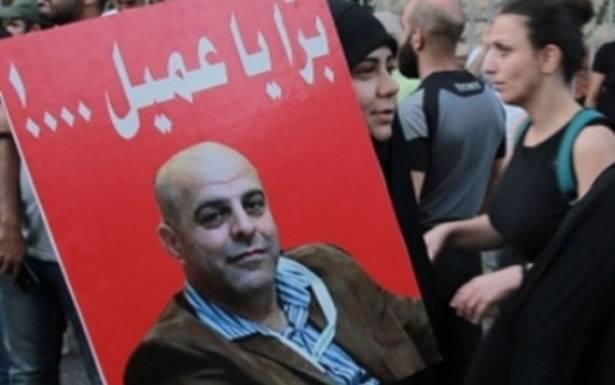 «تبرئة» الفاخوري تحرّك العفو العام وتَكفل الدولة برسوم الإخلاء نافذة !إطلالة مُرجّحة لنصرالله : لا علاقة للثنائي أمل ــ حزب الله بقرار رئيس المحكمة