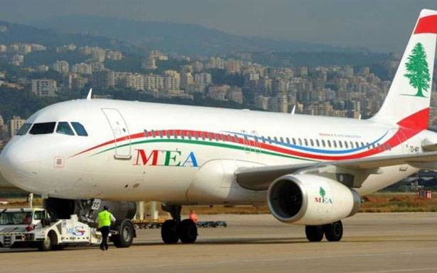 الحكومة تُقوّم المرحلة الأولى من خطة إجلاء اللبنانيين لتنظيم وتوقيت المرحلة الثانية