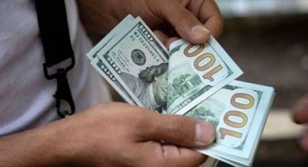 تسابق بين القوى السياسية على التبرؤ منه ومهاجمته «الهيركات» يسقط بالضربة القاضية وطروحات جديدة تطال أموال السياسيين