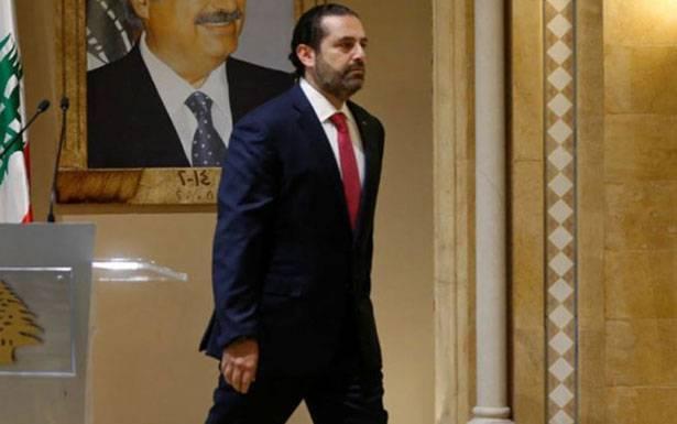 الحريري يعود الى بيروت لخوض المواجهة: هل آن أوان العودة الى السراي؟