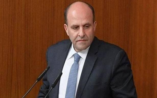 سليم عون لـ «الديار»: الكلمة الاخيرة ستكون لرئيس الجمهورية بموضوع التشكيلات القضائية