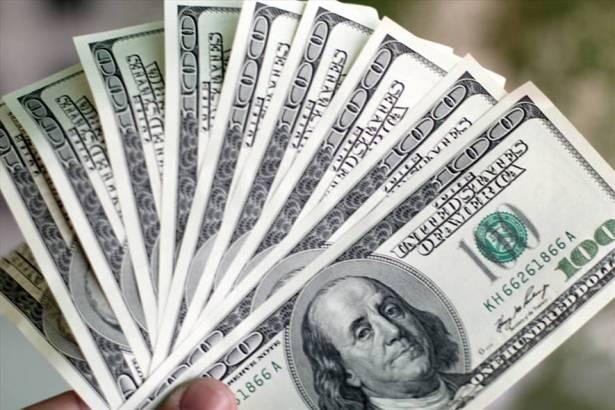 الحكومة نجحت في تداعيّات الكورونا وفشلت في لجم الدولار وداعاً للدولار... وأهلاً بالـ «Haircut» على الودائع