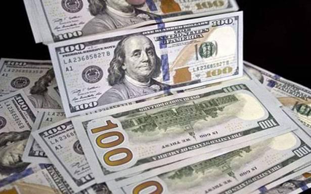 الازمة المالية ليست «بنت ساعتها» والقلق ان تحوّل الطبقة السياسية المطالب الاجتماعية الى فتنة!
