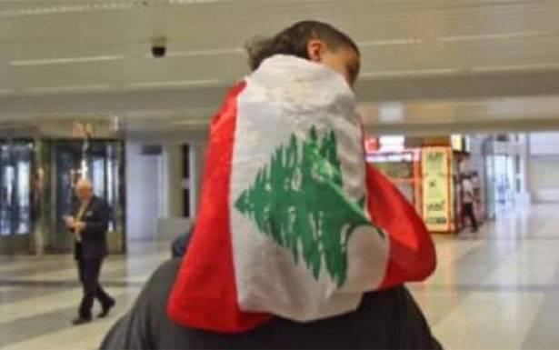 لا تهاجر ايها اللبناني بل هجر من افقرك