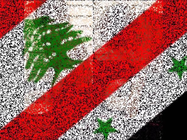 ملف الانفتاح على سوريا وإعادة تفعيل العلاقات أمام مطبّات كبرى لـبـنـان بـيـن خياريـن : ضغوط أميركا أو اختـناقه اقتصادياً