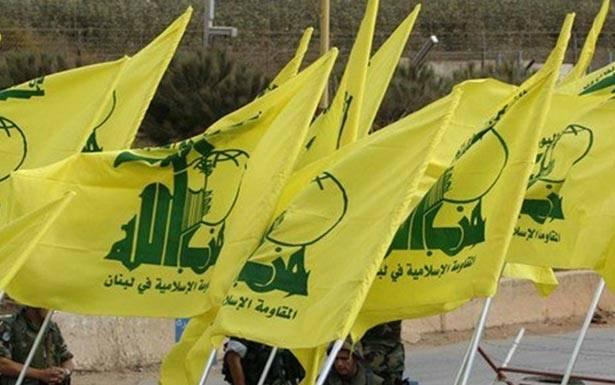 اتهام حزب الله بترك «البرتقالي» يواجه الفساد وحيدا بين الحقيقة والوهم ..