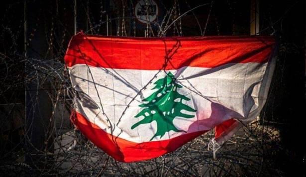 حراك ديبلوماسي أوروبي وفرنسي داعم للبنان ونجاحه مرتبط بقدرة الحكومة على «التغيير»
