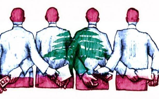 إجتماعات لا تنتهي ومُصالحات و«غرام» والحلول الجديّة غائبة الإنقاذ كذبة متكررة دون فتح السجون للمقامرين بمصير البلاد وضرب المفسدين