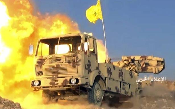خيار الحرب يتقدّم وبوتين وخامنئي ابلغا الاسد: سوريا لن تجوع