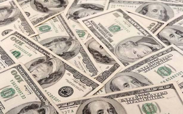مصدر في «لجنة المال والمُوازنة»:  بيّنا ثغرات خطة الحكومة والخلافات بشأنها المُفاوضات مع الصُندوق مُهدّدة... ما لم تُوحّد الأرقام والمُقاربات