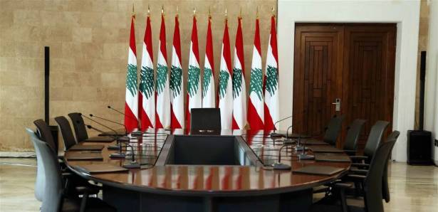 مُقاطعة حوار بعبدا مُؤشّر لمواجهة عنيفة مع «البرتقالي» أجواء فرنسيّة : كلّ ما يحصل في لبنان لا يبعث على الإيجابيّة